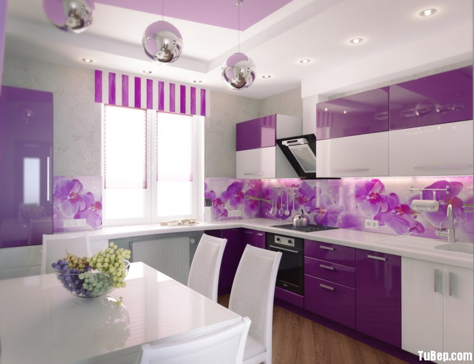 Modern-Kitchen-Painting-and-Decorating-940x723