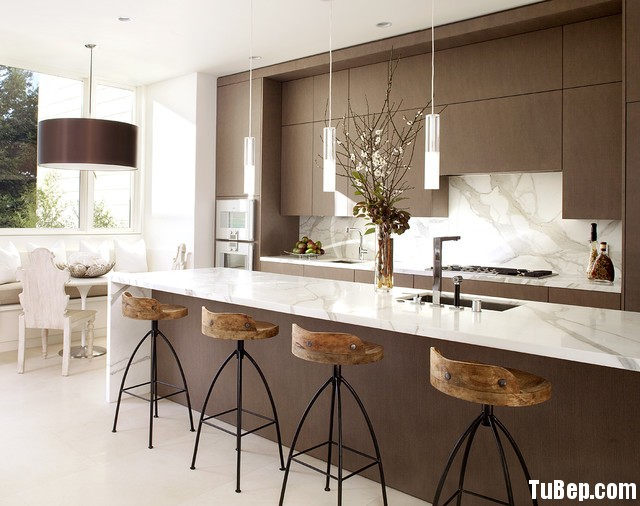 modern-kitchen-cabinets 17