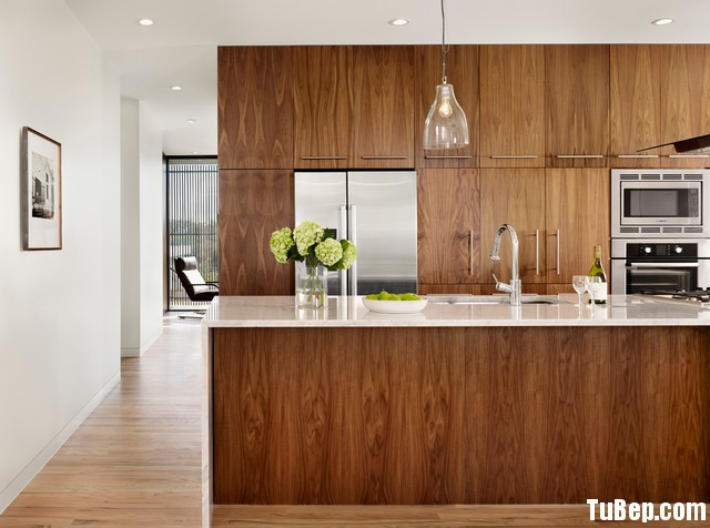 modern-kitchen-cabinets 29