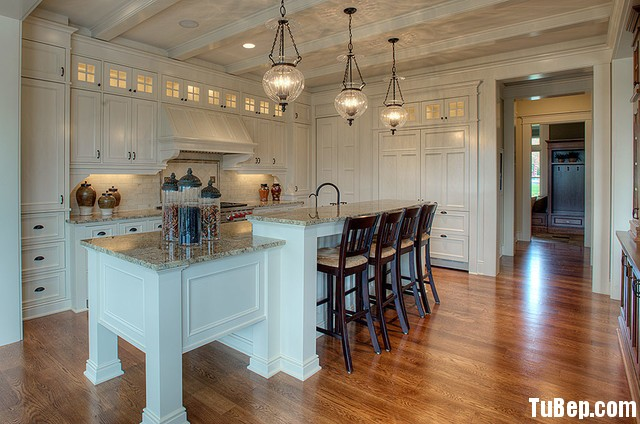 traditional-kitchen-cabinets 46