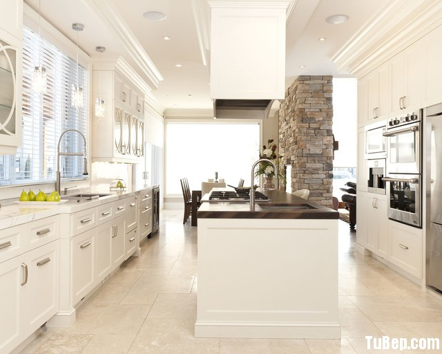 traditional-kitchen-cabinets 51
