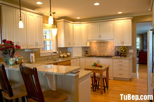 kitchen_gallery_two