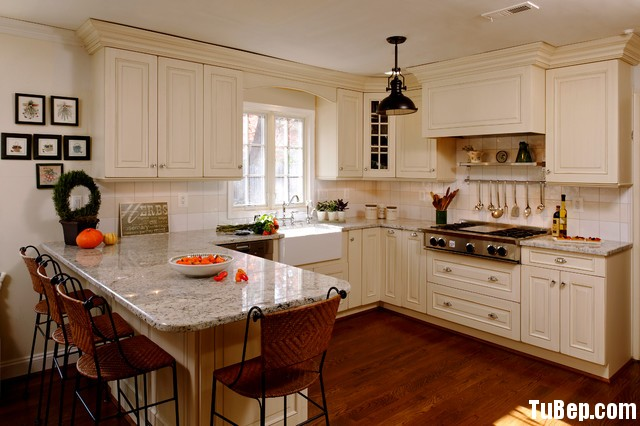 traditional-kitchen-6