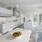 b64170760256e086_8876-w550-h440-b0-p0--modern-kitchen