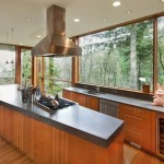 208172f608dbd81d_3510-w550-h440-b0-p0--contemporary-kitchen