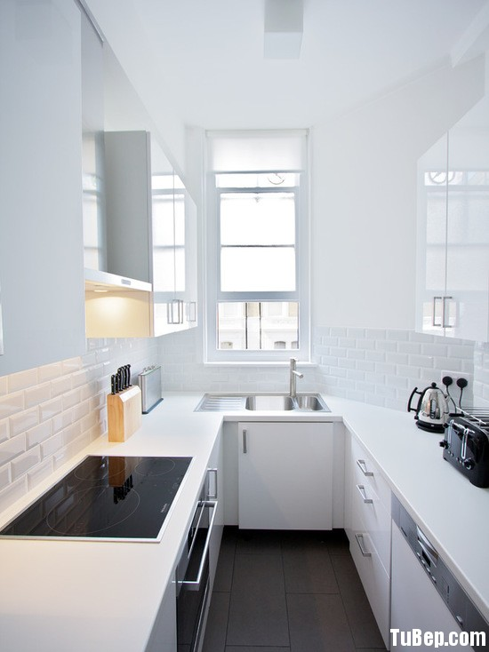 33d1a7040440db03_8629-w550-h734-b0-p0--contemporary-kitchen