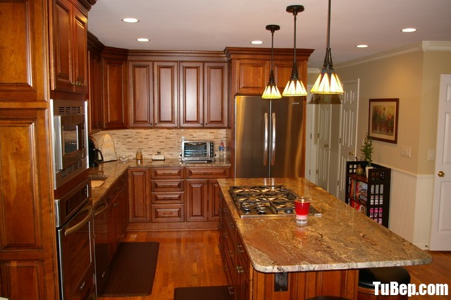 traditional-kitchen (31)