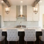 transitional-kitchen (12)